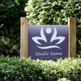 klein studio sama 29-8-2017-12